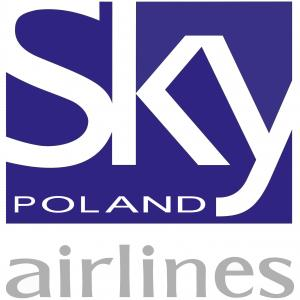 SKY POLAND AIRLINES 2019