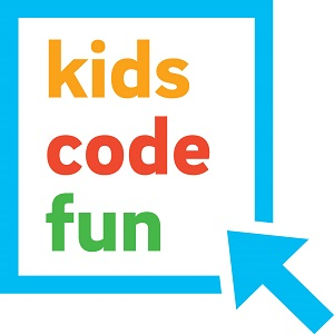 Code Fun Sp. z o.o. / Kids Code Fun 2020
